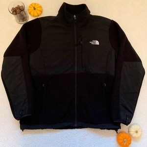 🌟THE NORTH FACE WOMEN'S DENALI JACKET